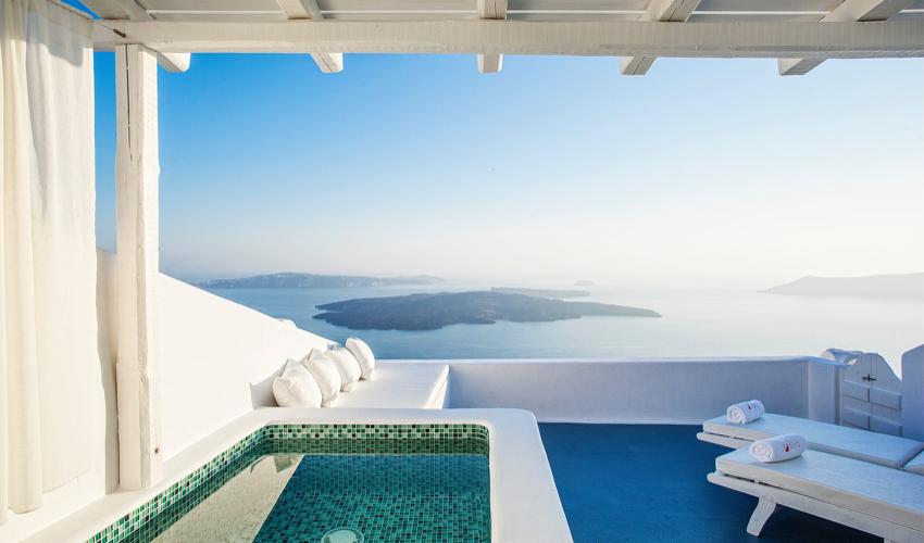 Aqua Vista Hotels.167