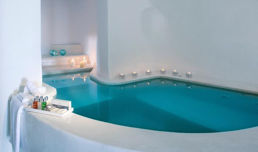 Aqua Vista Hotels.170