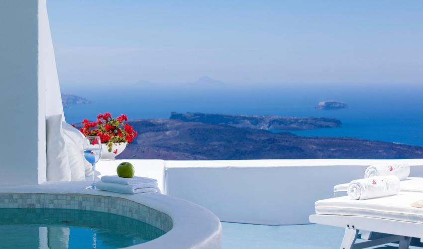 Aqua Vista Hotels.171