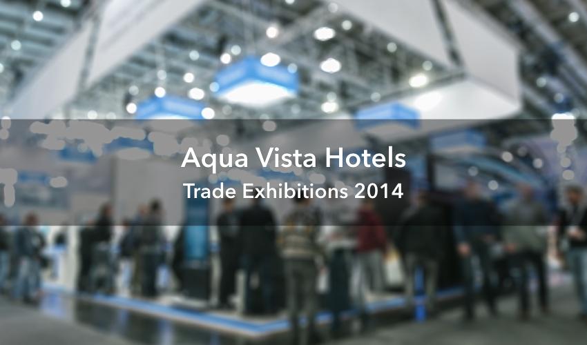 Aqua Vista Hotels.227