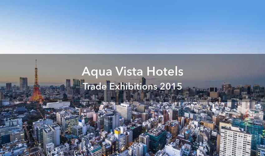 Aqua Vista Hotels.224