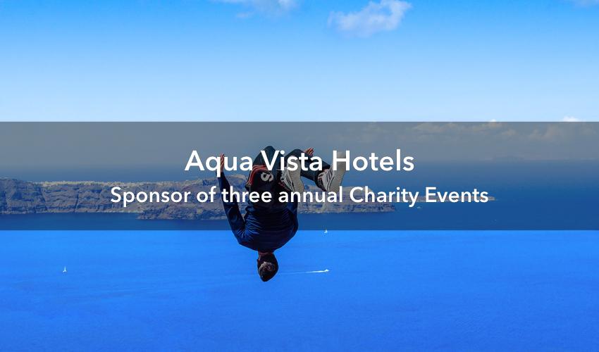 Aqua Vista Hotels.225