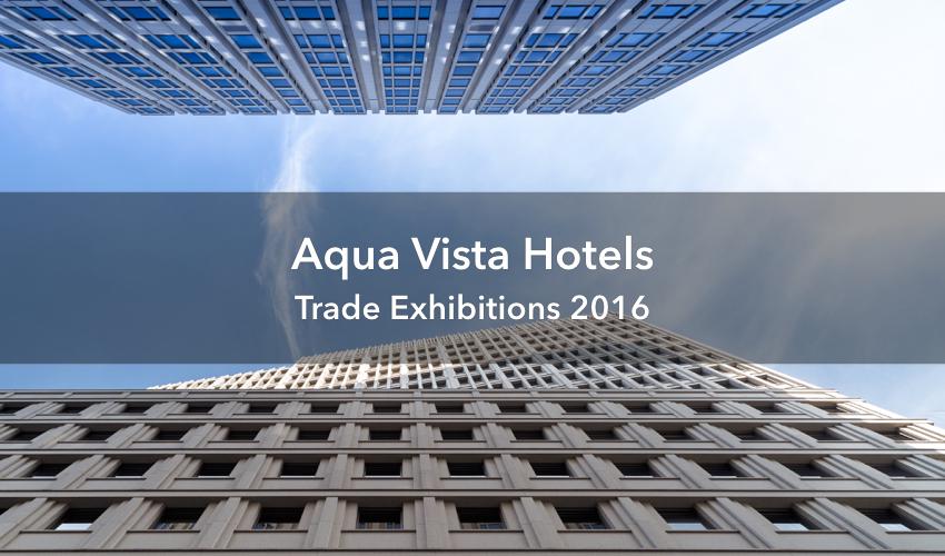 Aqua Vista Hotels.223