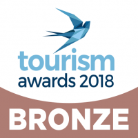 Tourism Awards 2018-BRONZE (1)