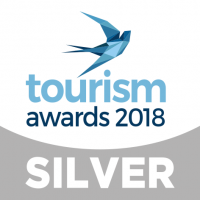 Tourism Awards 2018-SILVER (1)
