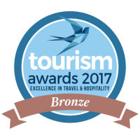 Tourism_Awards_Bronze