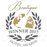 boutique-hotel-award