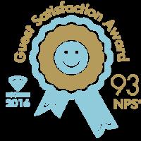 zootle-award-93