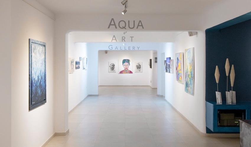 Aqua Vista Hotels.229