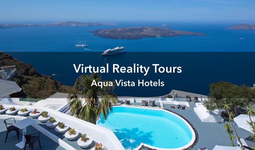 Aqua Vista Hotels_photos.001