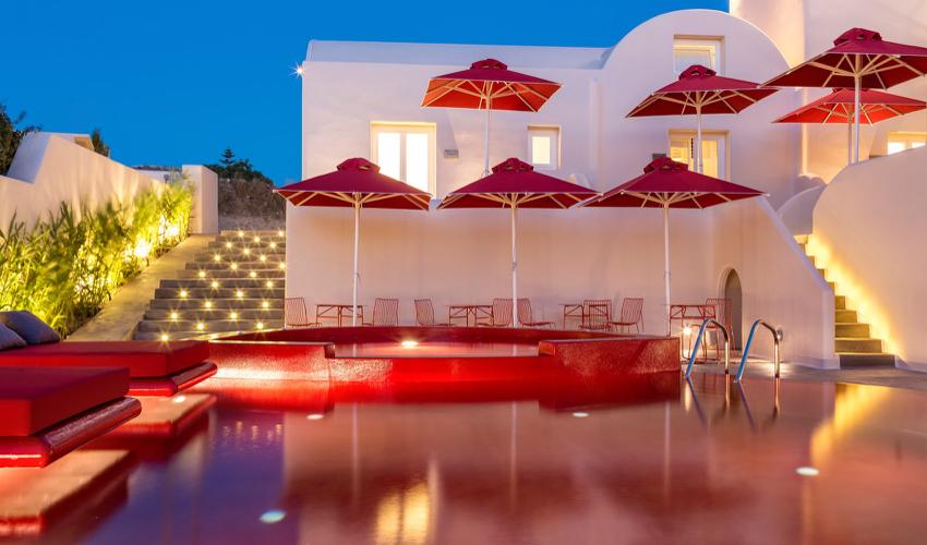 Aqua Vista Hotels_photos.002
