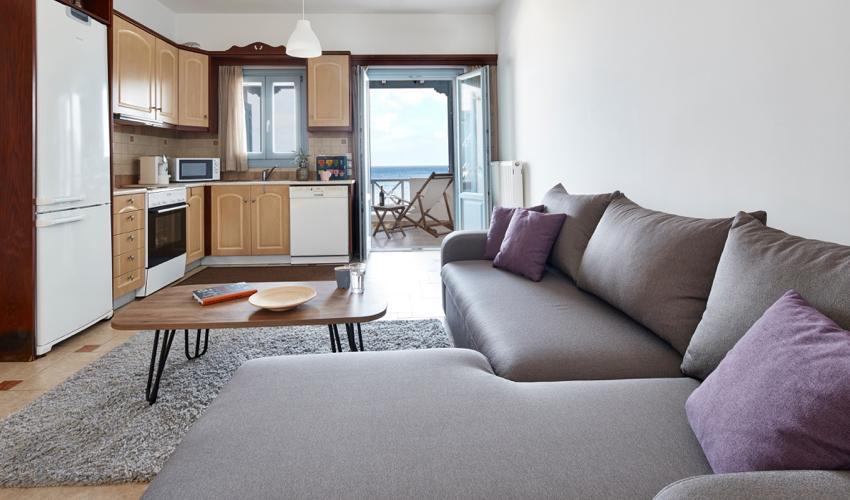 Aqua Vista Hotels_.001