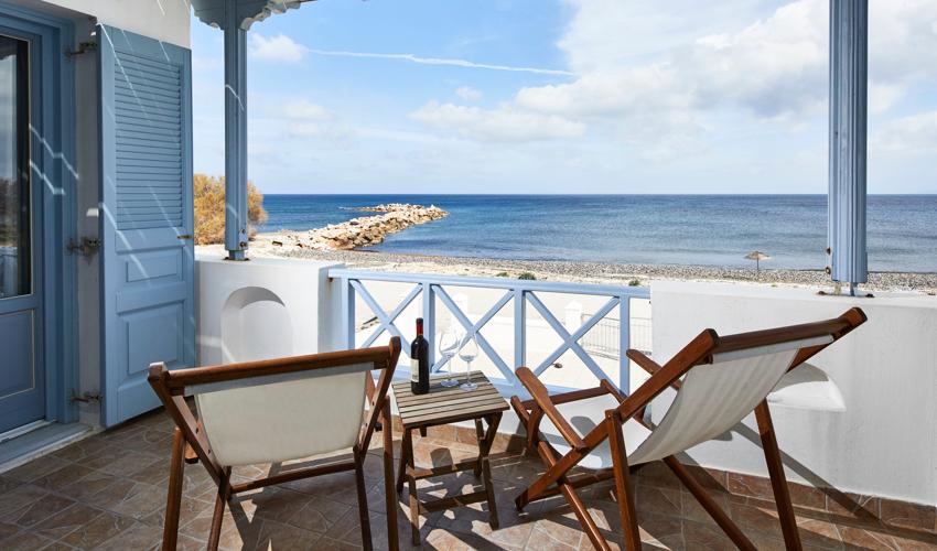 Aqua Vista Hotels_.002