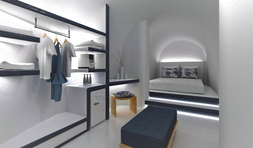 Aqua Vista Hotels_.003