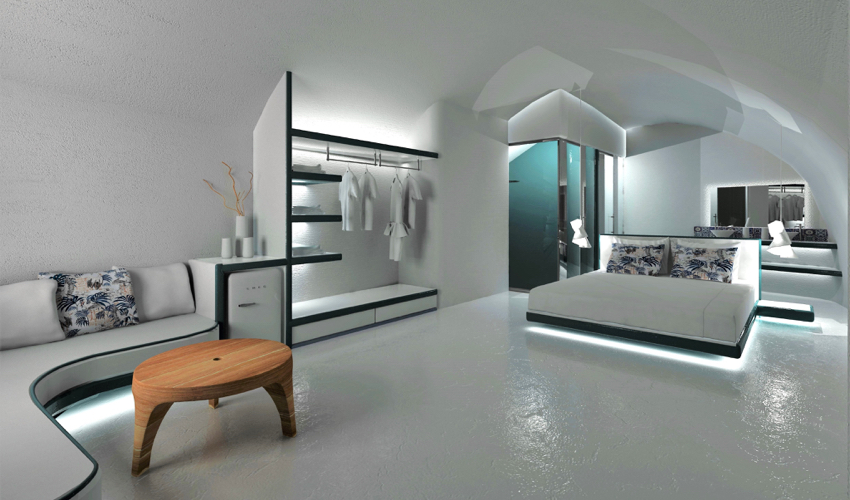 Aqua Vista Hotels_.004