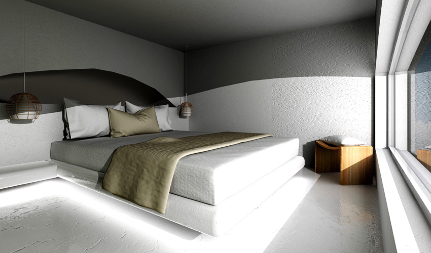 Aqua Vista Hotels_.005